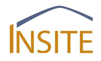 INSITE Settlements Network