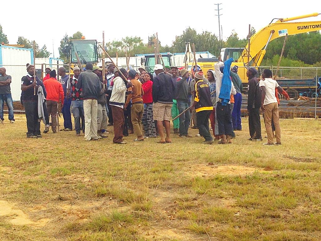 kayamandi-residents-protesting-for-jobs
