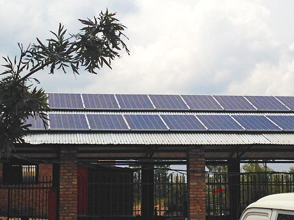 rwanda-re-panels-for-production-project