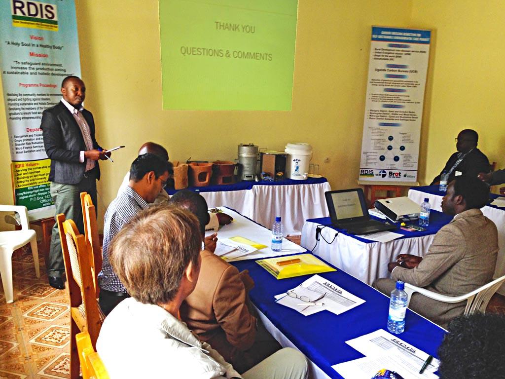 rwanda-energy-efficiency-project-presentation