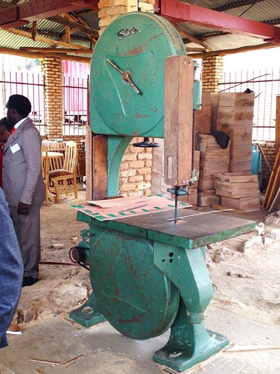rwanda-production-project-machinery